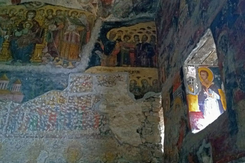 21 fresco klooster WP_20140429_15_06_58