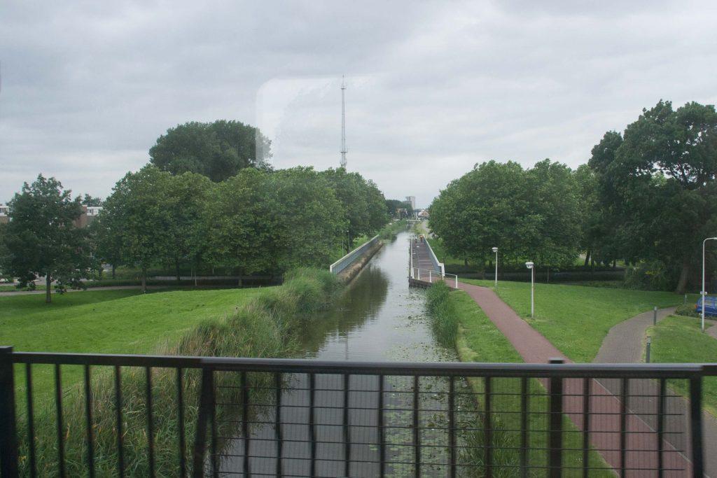 foto 4 aquaduct IMG_1862